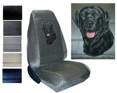 Seat Covers Seat Covers Suv